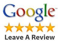 Leave Broadhurst Dental Centre a Google Review